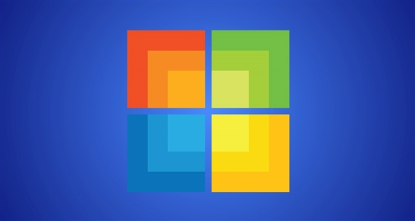 Win10 RS5 17643发布:Office支持Sets、新增流量统计