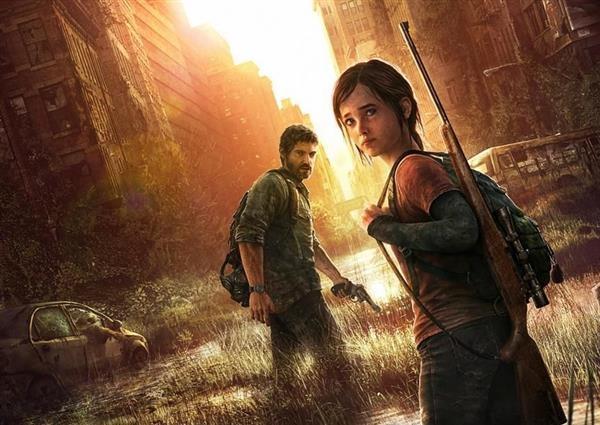 GDC游戏开发者大会延期到8月 E3游戏展已取消