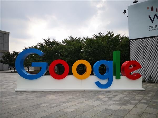 谷歌工程师确认:Win10平台Chrome黑暗模式正在开发中