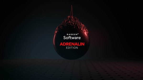 AMD肾上腺素显卡驱动18.2.3版发布:性能狂增39%