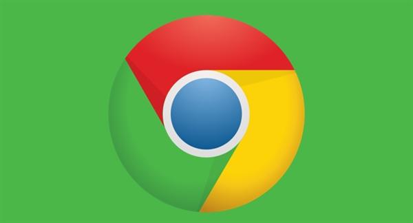 尴尬!微软PPT演讲遇Edge罢工:竟搬出Chrome救场