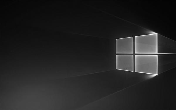 微软紧急撤回Windows 10十月更新:着手调查用户资料丢失问题
