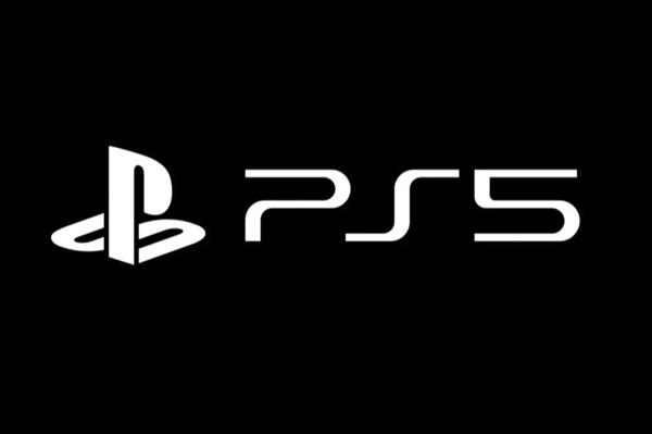 索尼:PS5比PS4快100倍!