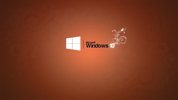 Windows 10新版17744推送:修复时间线/小娜崩溃问题
