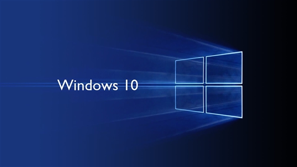 告别画面撕裂!Windows 10最新更新为DX11游戏带来了可变刷新率支持