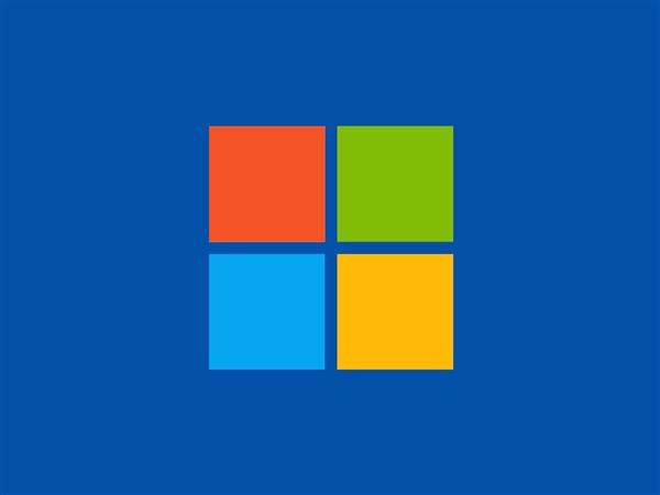 Windows 10安全功能拖累Chromium浏览器:性能损失五倍