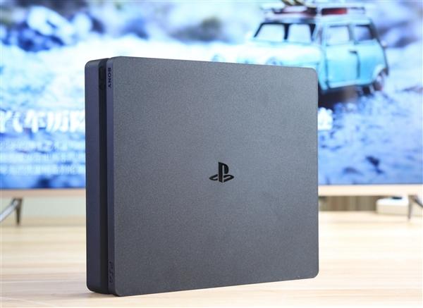索尼CEO确认下一代PS主机开发计划:崭新硬件