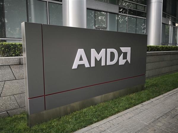 AMD发布全新Beta显卡驱动:新增Radeon VII支持