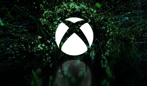 Xbox One S/X集齐杜比视界HDR+全景声:画面/音效大幅精进