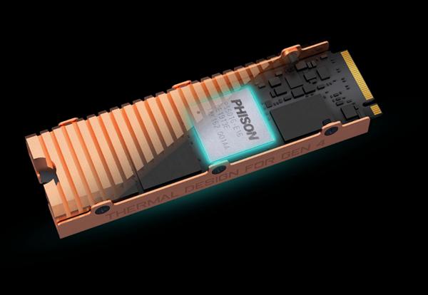 买索尼PS5多了个理由:SSD兼容性和性能远好于Xbox Series X