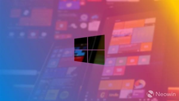 微软宣布为Win10秋季更新10586延长6个月更新支持