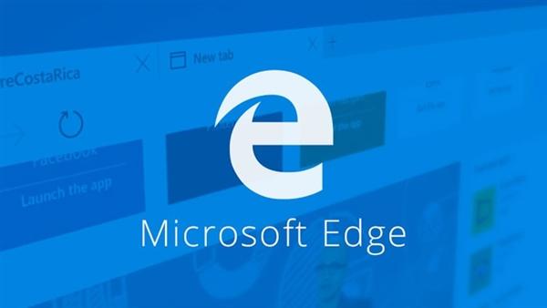 心疼微软5分钟:Edge浏览器连续俩月暴跌 被IE羞辱