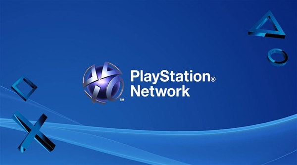 索尼宣布为PSN账户加入改名功能:明年初正式上线、首次免费