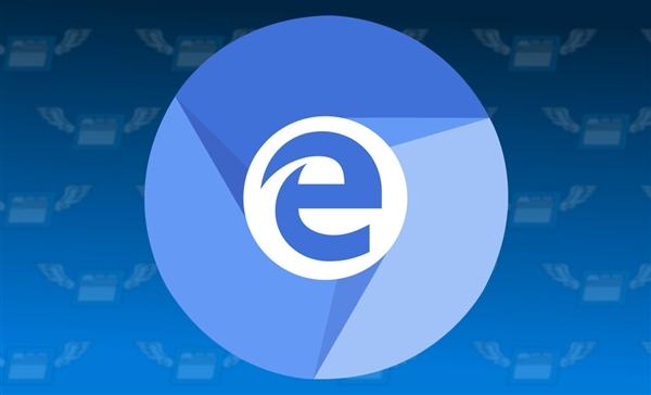 如何使用Chromium版Edge安装Chrome主题皮肤?分这四步