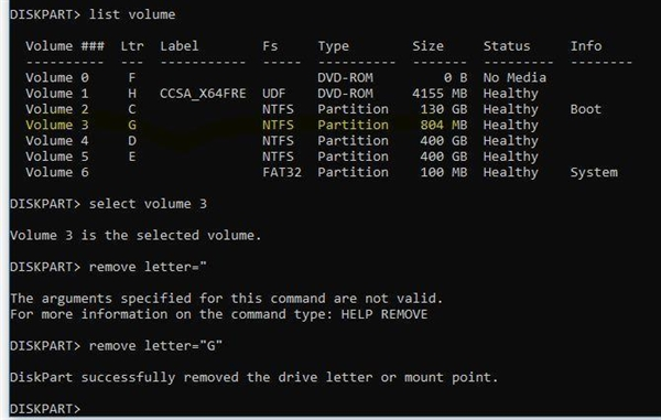 Windows 10四月更新BUG多多:盘符错乱、外星人电脑报错