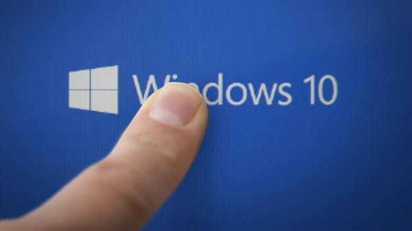 Windows 10 4月更新全面推送!首个累积补丁放出