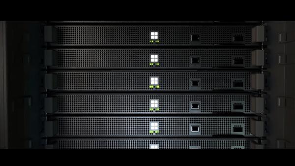 微软宣布xCloud云游戏项目:将Xbox One完全搬上手机