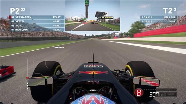 《F1 2015》《粘土战机2》《迷你忍者》PC版免费领了!