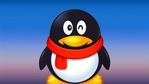 PC QQ 9.0.3正式版发布:清爽播放腾讯视频