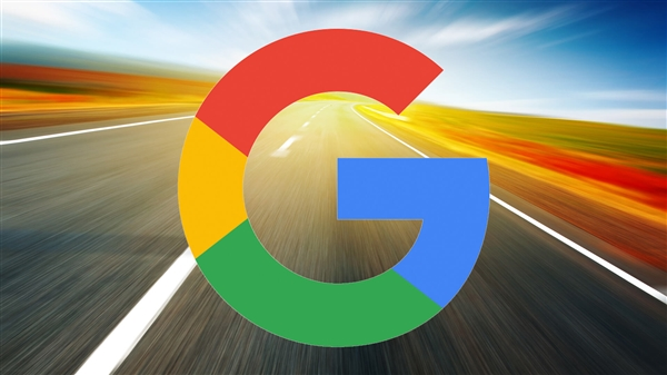 "Chrome将在7月份将所有HTTP页面标记为""不安全"""