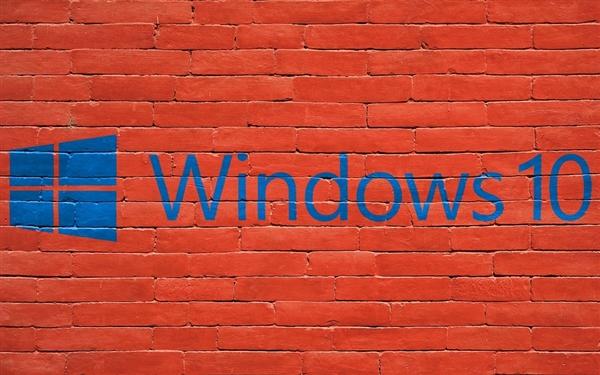 Win10 RS5新版17666发布:剪贴记录板、暗色文件管理器上线
